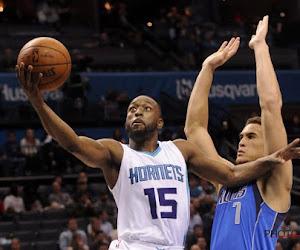 🎥 NBA-All Star houdt het niet droog bij ovatie