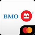 BMO Harris Bank Masterpass icon