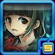 Dark Corridors 2 (game)