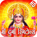Maa Durga Ringtones New icon