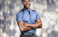 Ore Oduba to host Strictly Come Dancing tour