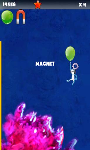 Astro Jump screenshot 10