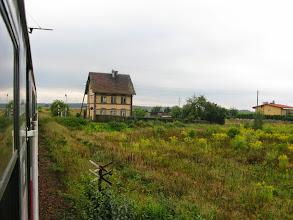 Photo: Chróstnik