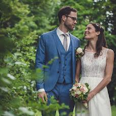 Wedding photographer Yuli Gates (YuliGates). Photo of 17.01.2018