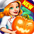 Tasty Chef - Cooking Games 2019 in a Crazy Kitchen 1.4.0