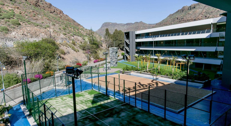 Radisson Blu Resort & Spa Gran Canaria Mogan