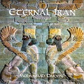 Eternal Iran