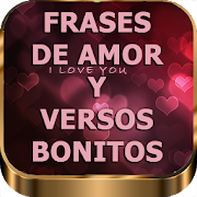 App Frases de Amor y Versos Bonitos para Enamorar APK for Windows Phone