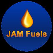 Jam Fuels