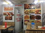Food Delight Corner photo 1