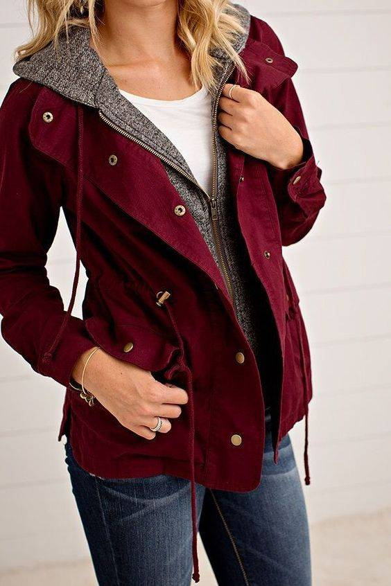 winter-jackets-winter-clothes-for-women-winter-shopping-guide_image