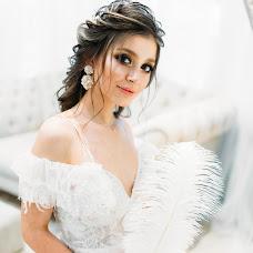 Wedding photographer Sergey Terekhov (terekhovS). Photo of 06.10.2018