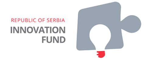 Serbian Innovation Fund