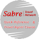Download Sabre Quick Reference For PC Windows and Mac