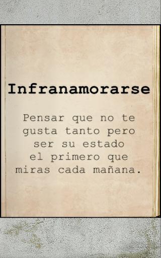 Download Frases Accion Poetica Citas Celebres Amor Google