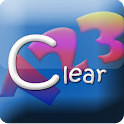 Clear Puzzle Game