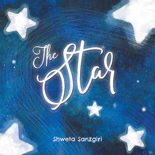 The Star cover