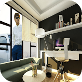 Window Selfie Photo Frames Android APK Download Free By Creative Photo Editors
