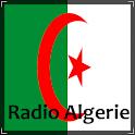 Radio Algerie icon