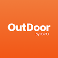 OutDoor by ISPO apk