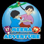 Meena Adventure APK