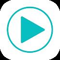 プレイパス対応音楽アプリ - PlayPASS Music icon