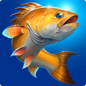 Download Anzol de pesca v1.4.0 APK Full - Jogos Android