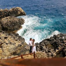 Vestuvių fotografas Karina Gazaryan (gka-photo). Nuotrauka 28.03.2019
