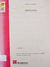 Photo: Ubirajara Alencar, José de  Localização: Braille F A353u  Edição Braille