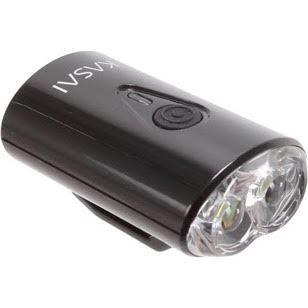 Kasai K-Mite LED Headlight