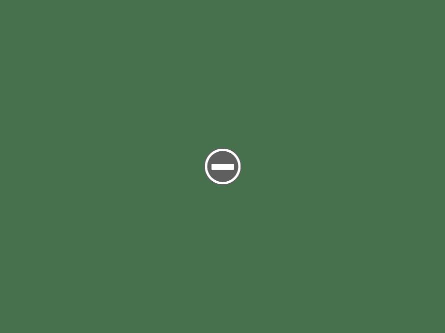 Množični tek za otroke tudi na Kapeli