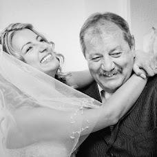 Wedding photographer Aleksandr Boronnikov (Aleck). Photo of 19.03.2013
