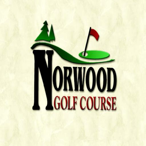 Norwood Golf Course 運動 LOGO-玩APPs