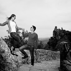 Wedding photographer Evgeniy Kapanelli (Capanelli). Photo of 25.12.2017