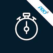 App Pro3\u00ae - Timesheet APK for Windows Phone