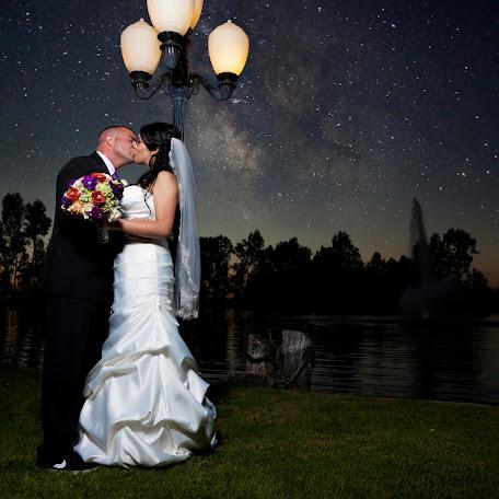 Wedding photographer Brett Nelson (nelson). Photo of 11.12.2014