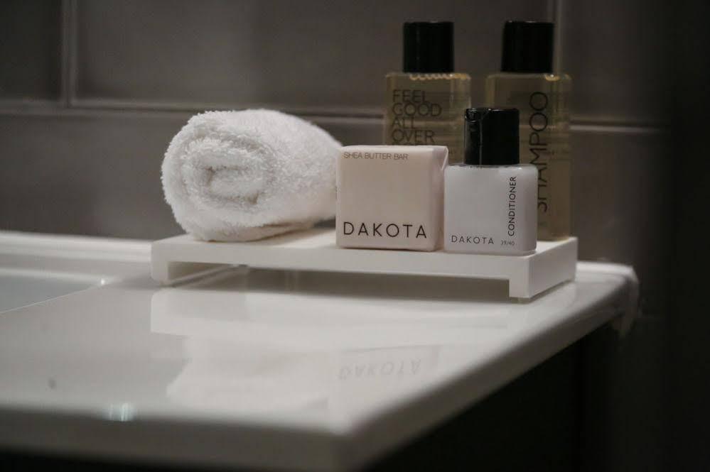 Dakota Deluxe Glasgow