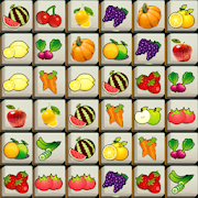 Game Onet Fruit Link Amazing APK for Windows Phone