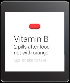 Medisafe Meds & Pill Reminder Screenshot 11