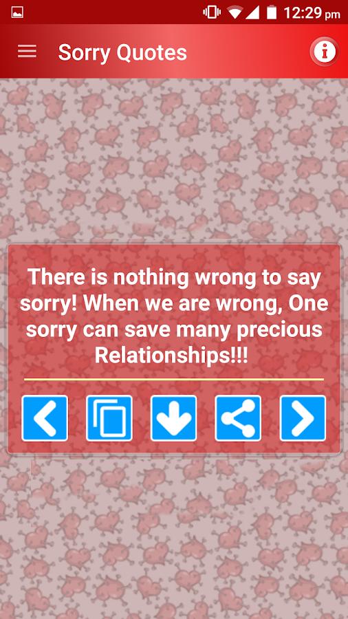 Sad & Broken Heart Status PRO - Android Apps on Google Play