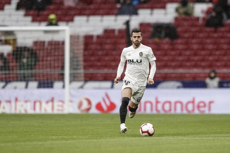 🎥 Liga : Le Real Madrid explose Leganès, Valence et Séville se quittent dos à dos, la Real Sociedad s'incline face à Levante