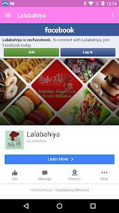 lalabahiya for PC-Windows 7,8,10 and Mac apk screenshot 5