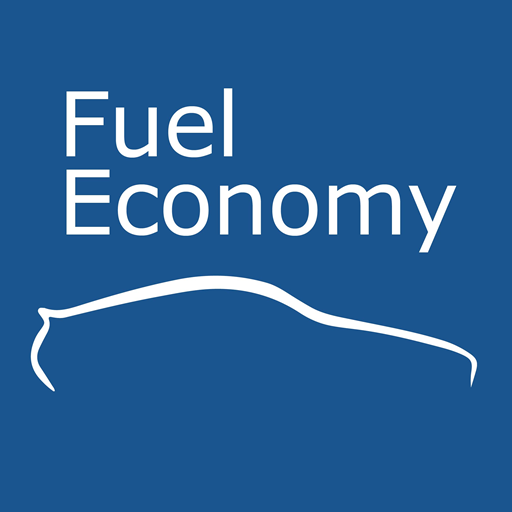 Find-a-Car: FuelEconomy.gov 遊戲 App LOGO-硬是要APP