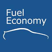 Find-a-Car: FuelEconomy.gov