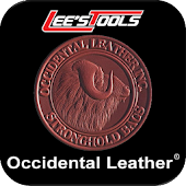 Lee's Tools For Occidental