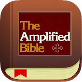 The Amplified Bible For Free Android APK Download Free By ABC 4 APPS