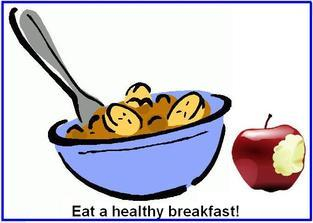 C:\Users\anelr\AppData\Local\Microsoft\Windows\Temporary Internet Files\Content.IE5\S4NE2Q29\tt_healthy_breakfast[1].JPG