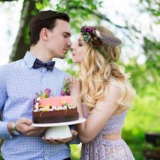 Wedding photographer Anna Vays (WeissAnna). Photo of 22.05.2016