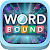 Word Bound - Free Word Puzzle Games file APK for Gaming PC/PS3/PS4 Smart TV