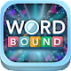Word Bound - Free Word Puzzle Games apk
